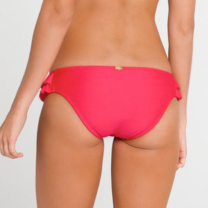 BON BON CHA CHA - Ruffle Full Bottom