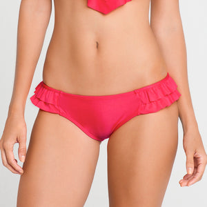 Bombshell Red-L398-32R-361