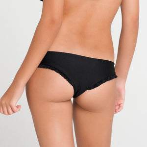 BON BON CHA CHA - Seamless Thong Bottom