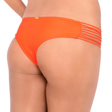 VERANO DE RUMBA - Bootylicious Minimal Coverage Bottom