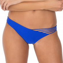 Electric Blue-L401-553-340