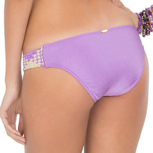 CHAMPAGNE SPARKLE - Intertwine Full Bottoms