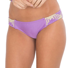 Jellybean Purple-L405-30C-376