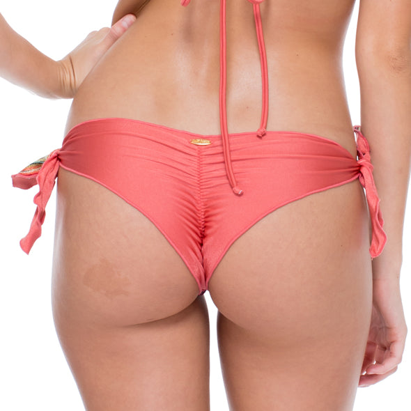 CHA CHA CHA - Cayo Coco Brazilian Bottom
