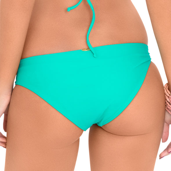 LET'S BE MERMAIDS - Moderate Bottom (843817648172)
