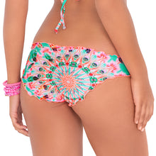 DREAM CATCHER - Full Ruched Back Bottom
