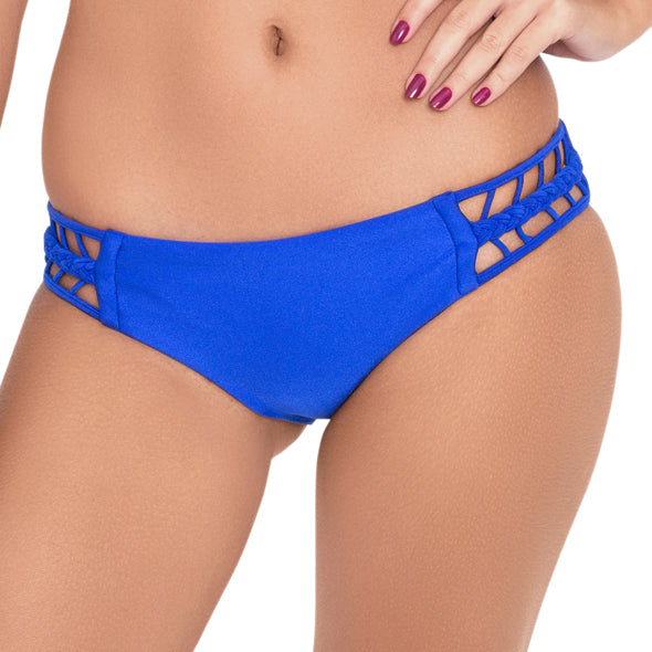 Electric Blue-L477-622-340