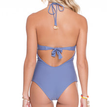 HEART OF A HIPPIE - Weave One Piece (843941445676)
