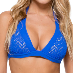 Electric Blue-L490-207-340