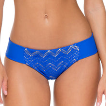 Electric Blue-L490-316-340