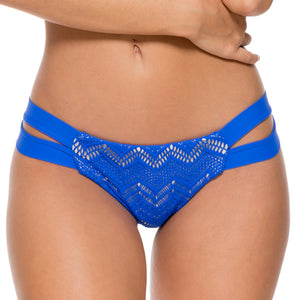 Electric Blue-L490-326-340