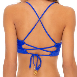 ORILLAS DEL MAR SUMMER - Underwire Top