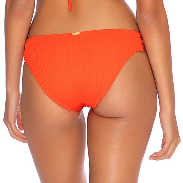 ORILLAS DEL MAR - Full Bottom-EJC