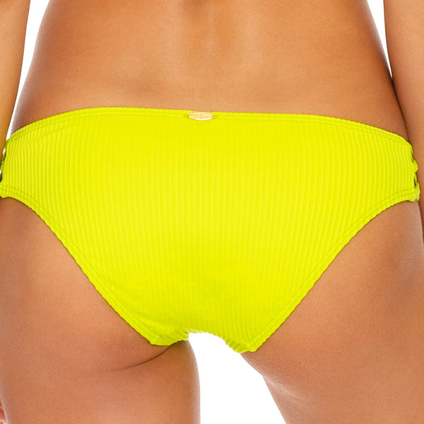 ORILLAS DEL MAR SUMMER - Full Bottom