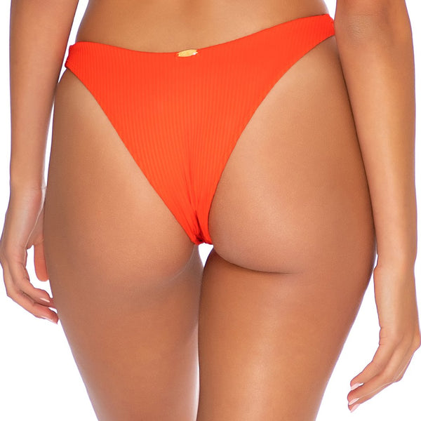 ORILLAS DEL MAR - High Leg  Bottom-EJC