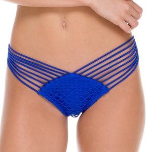 Electric Blue-L506-20-340