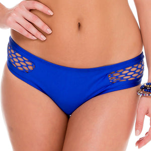 Electric Blue-L506-356-340