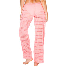 TAKE ME TO PARADISE - Beach Pant