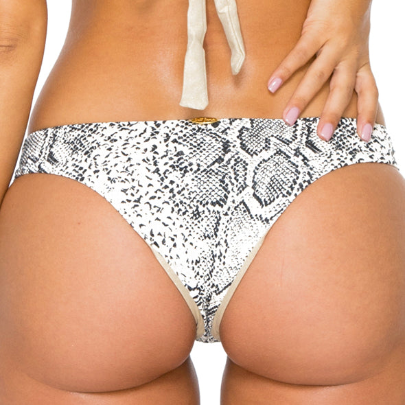 BOMBO - Paraiso Brazilian Bottom