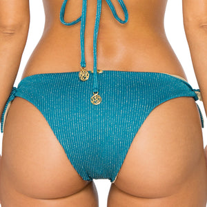 HAVANA NIGHTS - Cayo Hueso Moderate Bottom