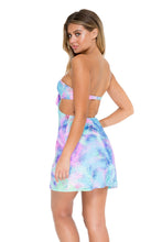 PALMARES - Palmeras Dress • Multicolor