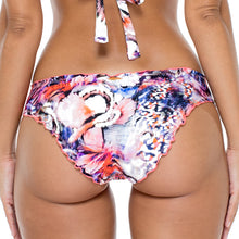 CIENFUEGOS - Seamless Full Ruched Back Bottom