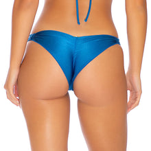 MAMBO - Strappy  Bottom-EJC