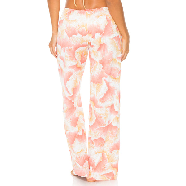 COSTA DE LUZ - Beach Pant