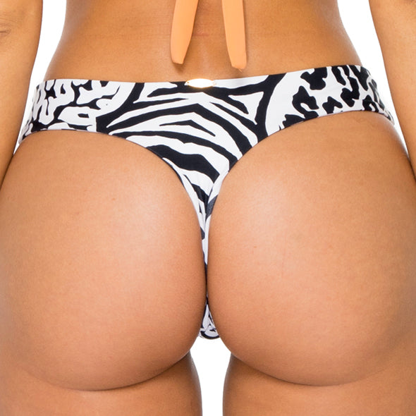 CAYO SETIA - Brazilian Bottom