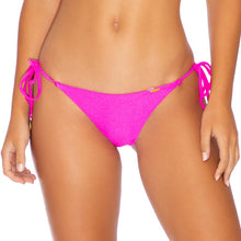 Poppin Pink-L586-02P-08P