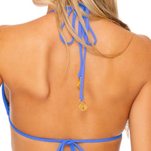 TRIANA SUMMER - Triangle Top