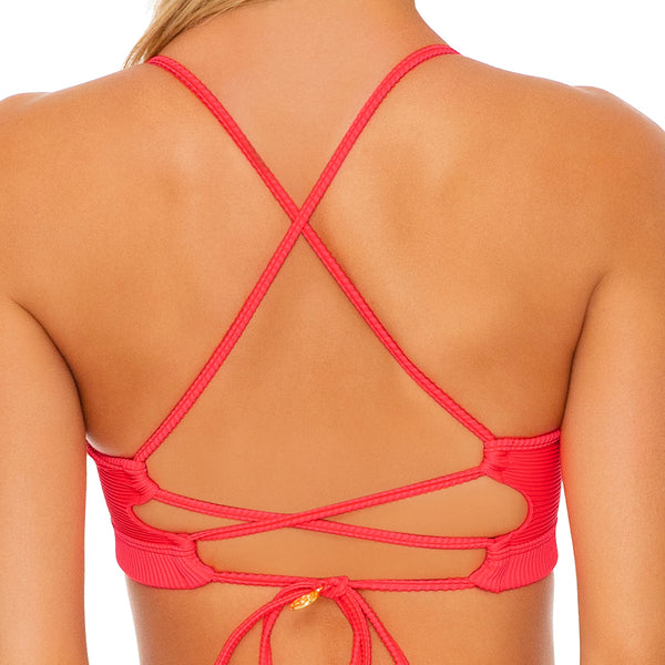 TRIANA SUMMER - Underwire Top