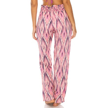 CADIZ - Paper Bag Pants
