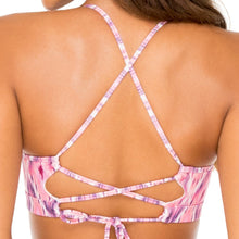 CADIZ - Underwire Top