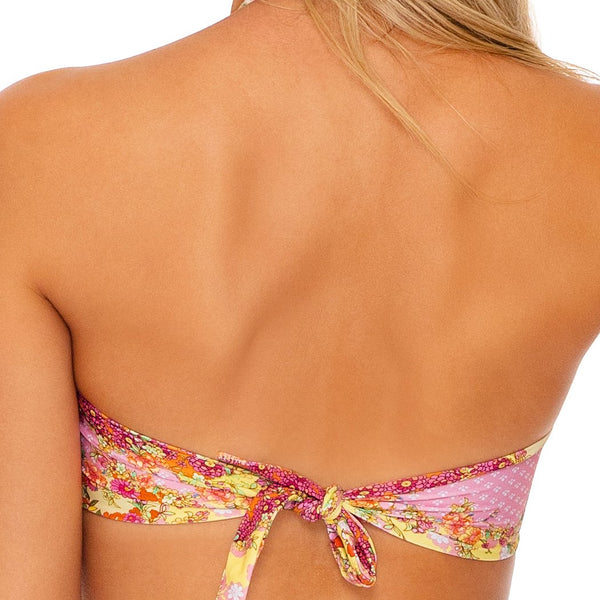 GYPSY DREAM - Bandeau Top