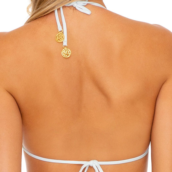 BACHELORETTE AND HER BABES - Bandeau Top