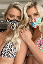 WILD SIDE - Mask • Multicolor