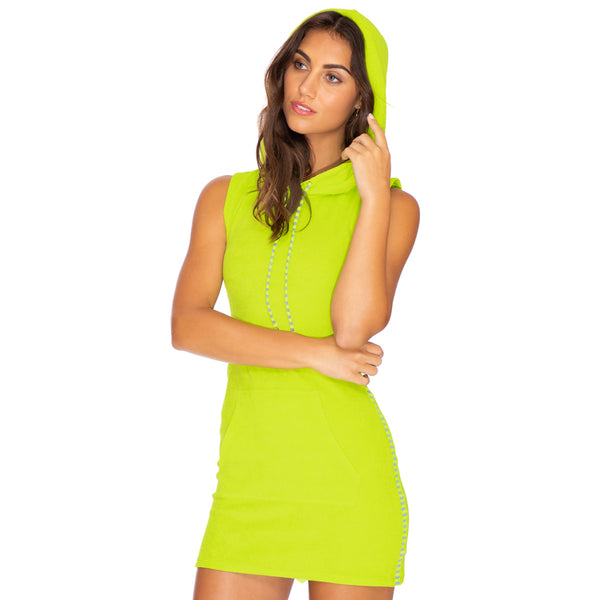 Lime-L643-887-046