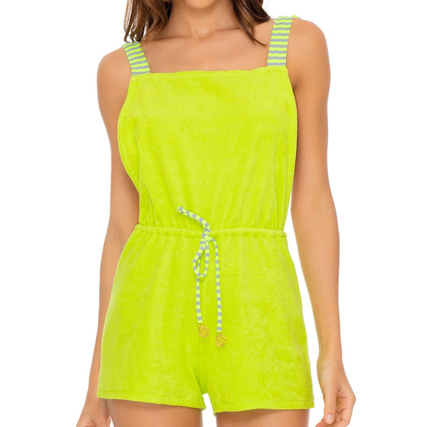 Lime-L643-888-046