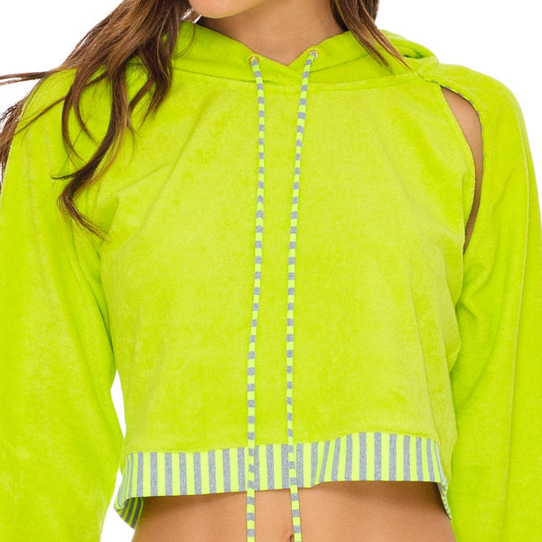 Lime-L643-G07-046