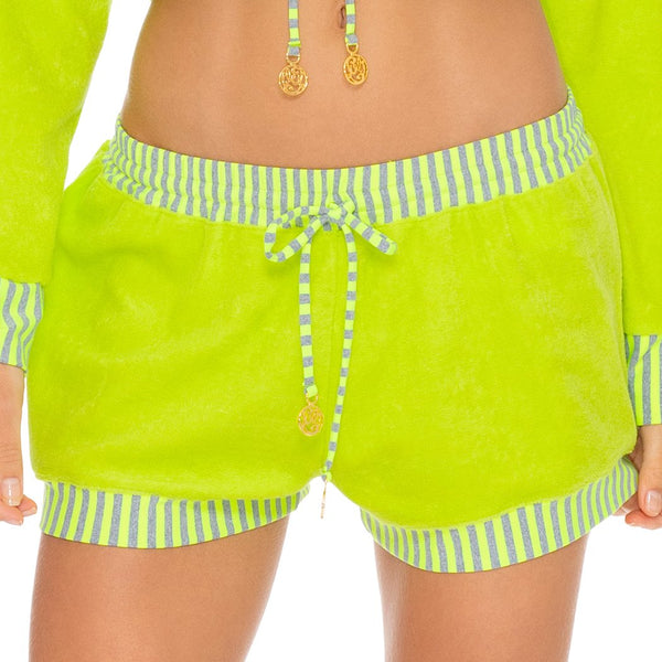 Lime-L643-H03-046