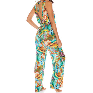 JUST WING IT - Jumpsuit