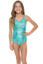 VIVA CUBA - Patch One Piece • Multicolor