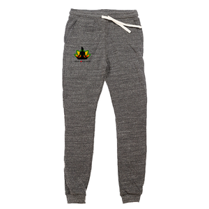 MILLIELOVESYOGA SWEAT PANTS