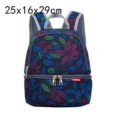 , Fashion Mummy Maternity Diaper Bag Large Baby Bags, Handbags, Maternity Fashion and Parenting Gadgets