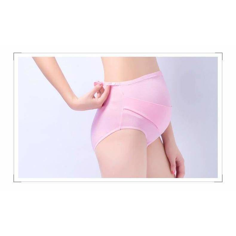 , Adjustable Everyday Maternity Briefs, Underwear panties, Maternity Fashion and Parenting Gadgets