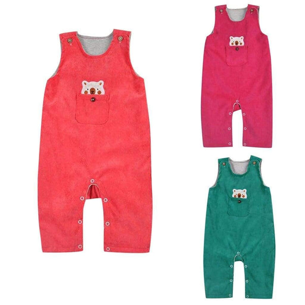 , Baby Rompers in cool colours, Kids & Babies, Maternity Fashion and Parenting Gadgets