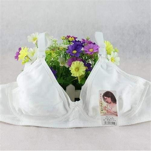 , Breast Feeding Maternity Nursing Bra, nursing bra, Maternity Fashion and Parenting Gadgets
