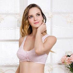 , Cotton Wire Free Maternity Bra, Maternity Bras, Maternity Fashion and Parenting Gadgets