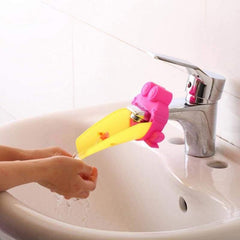 , Faucet Extender - Helps kids reach faucets!, Parenting Gadgets, Maternity Fashion and Parenting Gadgets